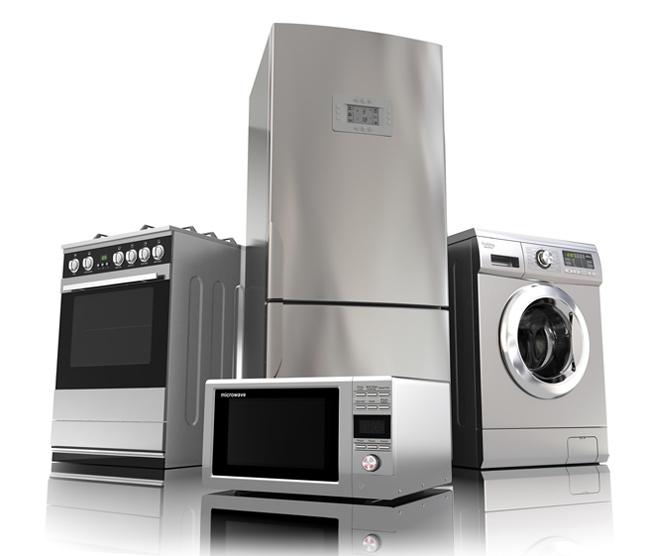 Edinburgh Appliance Repairs 0131 2410116 Fix Repair